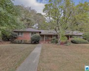 3318 Winchester Rd, Hoover image