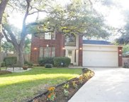 4708 Chesney Ridge Dr, Austin image