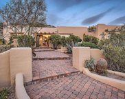 35003 N Sunset Trail, Carefree image