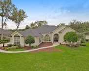 164 North COVE DR, Ponte Vedra Beach image