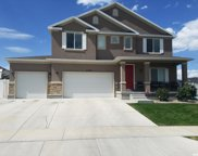 3386 W Chamonix Way, Riverton image