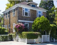 527 Ocean View Ave, Santa Cruz image