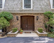 3S241 Mulberry Lane, Glen Ellyn image