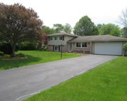 74 Bright Oaks Drive, Chili image
