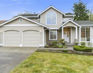 1319 SW 347th Place, Federal Way image