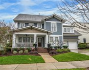 4036 Birkshire  Heights, Fort Mill image