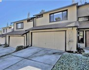 2403 Silk Tree Ct, Martinez image