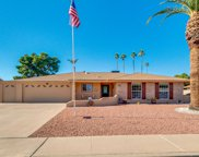 14230 N 103rd Avenue, Sun City image