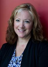 Liz Kostroski, Century 21 Affiliated Realtor, Jefferson WI