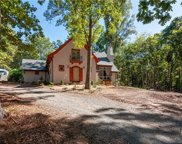 8140  New Town Road, Waxhaw image