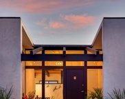 1476     Brodiea Avenue, Ventura image