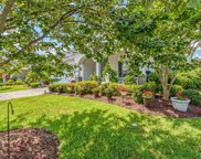 522 Inverrary St., Murrells Inlet image