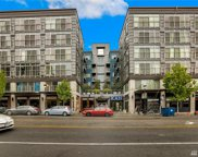 1414 12th Ave Unit 508, Seattle image