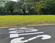 3611 Nipo Street, Honolulu image