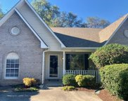 10127 Bellflower Way, Knoxville image
