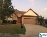 476 Waterford Dr, Calera image