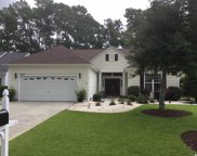6454 Somersby, Murrells Inlet image