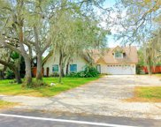 267 W Lake Road, Palm Harbor image