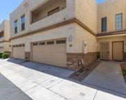 15818 N 25th Street Unit #105, Phoenix image
