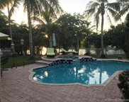 10358 Nw 46th Ter, Doral image