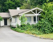 3677 SE Salmonberry Rd, Port Orchard image