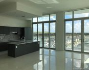 7825 Nw 107th Ave Unit #804, Doral image