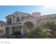 4395 GREY SPENCER Drive, Las Vegas image