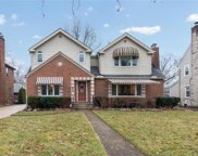 5957 Washington  Boulevard, Indianapolis image