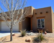 1100 Desert Willow Court, Bernalillo image