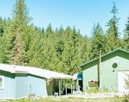 4359 Grouse Creek, Loon Lk image