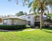 6713 Water Stone Court, Sanford image