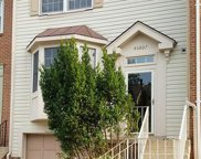 46807 IRONSTONE TERRACE, Sterling image