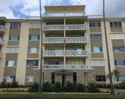 1200 N Shore Drive Ne Unit 1A, St Petersburg image