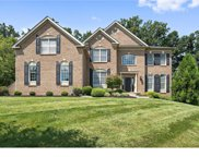 4376 Wentworth Court, New Hope image