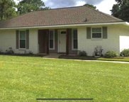 2257 Connie Dr, Denham Springs image