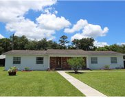 1310 S Lyndell Drive, Kissimmee image