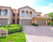 3550 Lansing LOOP Unit 102, Estero image