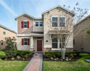 15518 Tidal Cove Alley, Winter Garden image