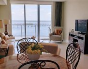 3000 Oasis Grand BLVD Unit 2503, Fort Myers image