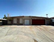 5329 Longridge Avenue, Las Vegas image
