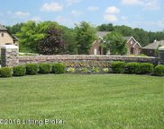 Lot 82 Riggs Lake Ln, Louisville image