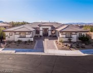 24 ANTHEM CREEK Circle, Henderson image