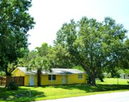 1412 W Shell Point Road, Ruskin image