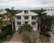 7154 Hawks Harbor Circle, Bradenton image