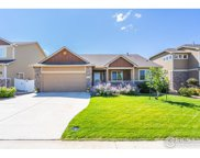 2321 78th Ave, Greeley image
