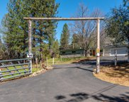 2261  Holland Drive, Placerville image