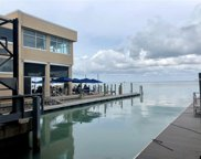 408 Gulf Of Mexico Drive Unit 2210, Longboat Key image