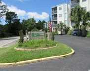 1500 Cenith Dr., North Myrtle Beach image