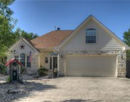 178 Whispering Valley Dr, Wimberley image