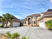 56 Inlet  Drive, Slidell image